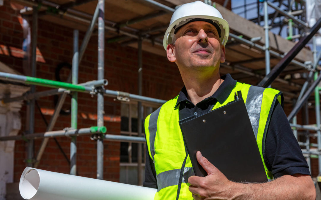 A Legal Case Home Improvement Contractors Should Keep Their Eyes On